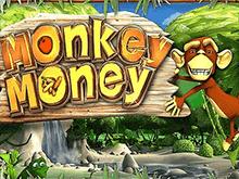 Monkey Money играть на деньги в клубе Эльдорадо
