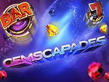 Gemscapades играть на деньги в казино Эльдорадо