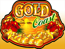 Gold Coast играть на деньги в казино Эльдорадо