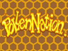 Pollen Nation играть на деньги в клубе Эльдорадо