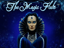 The Magic Flute Слот