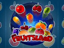 Fruits Land играть на деньги в казино Эльдорадо